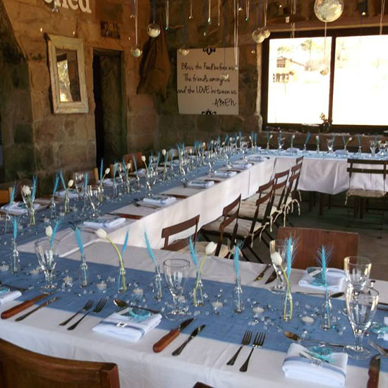 Denim And Diamonds Wedding Theme Gallery Decoration Ideas